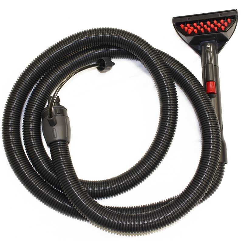 Bissell 30g3 Hose Upholstery Tool Kit For Bg10 10n2 Carpet