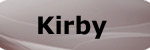 Kirby Vacuum Parts and Supplies