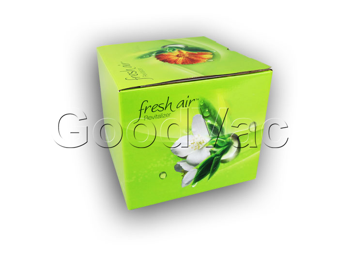 Air Revitalizer Scents ~ Fresh air revitalizer humidifier purifier fragrance