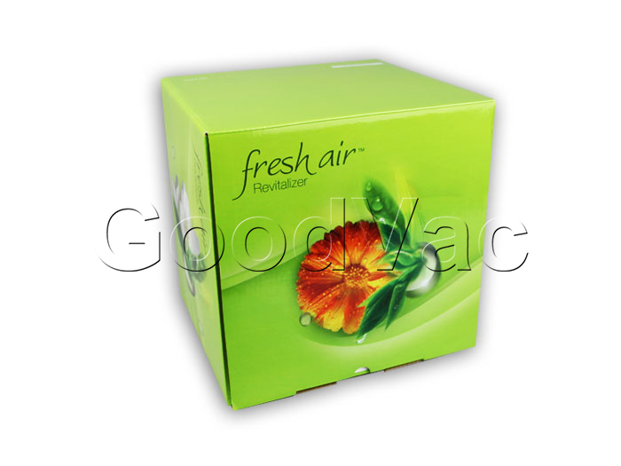 Air Revitalizer Scents ~ Fresh air revitalizer humidifier purifier fragrance scent