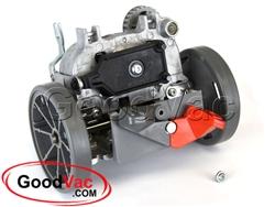 Vacuums & Floor Care Kirby Sentria Vacuum Cleaner Transmission Gear Drive Belt