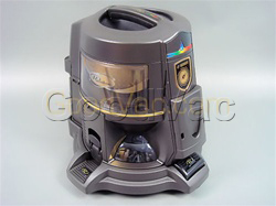 Rainbow E2 Vacuum Cleaner Used