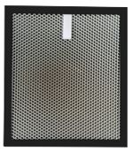 Photocatalytic / UV filter