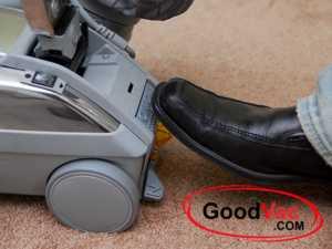 vacuuming carpets with kirby vacuum manual rh goodvac com kirby vacuum manual download kirby vacuum manual pdf