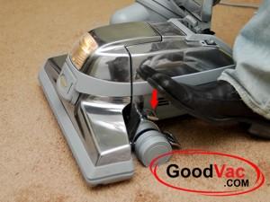 vacuuming carpets with kirby vacuum manual rh goodvac com kirby vacuum manual shampoo kirby vacuum manual shampoo