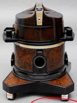 Rainbow D4 Vacuum Cleaner Used